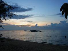 Tioman, Malaysia
