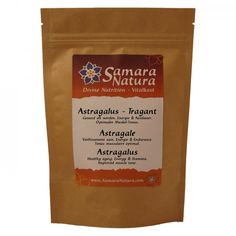 Astragalus Pulver Samara, Nutrition, Cacao Powder, Calories, Superfoods, Natural, Pure Products, Coffee, Drinks