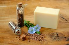 Homemade Cosmetics, Soaps, Glass Of Milk, Decoupage, Diy And Crafts, Nice, Business, Gifts, Food
