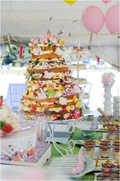 Gallery - By Word of Mouth Food Art, Gingerbread, Table Decorations, Gallery, Desserts, Interiors, Cakes, Home Decor, Tailgate Desserts