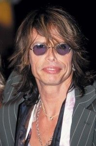 """In an interview with rolling stone Magazine, Steven Tyler said that he took the job as a judge in American Idol, which he quitted last July, while the storm blew up in his band Aerosmith. About his job in the show Tyler said """"""""I loved it and hated it. It was a great job, I sat next to J. Lo and I made a ton of money. It was a moment in life and it became larger than life."""""""