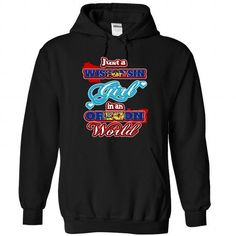 JustXanh003-020-OREGON - #tshirt with sayings #winter hoodie. GUARANTEE => https://www.sunfrog.com/Camping/1-Black-84884903-Hoodie.html?68278