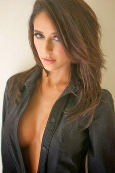 Home Of Sexy Girls • Jennifer Love Hewitt, Gorgeous Women, Beautiful People, Most Beautiful, Jennifer Amor, Corset, Portraits, American, Hot Girls