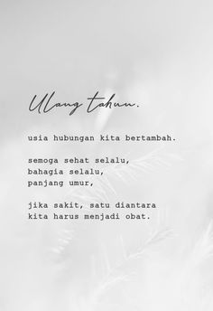 Quotes Rindu, Tumblr Quotes, Text Quotes, People Quotes, Mood Quotes, Life Quotes, Qoutes, Reminder Quotes, Self Reminder