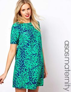 She Wore IT - ASOS as seen on Rochelle Humes