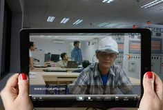 Engineers, Jakarta, Industrial, Plant, Train, Ads, Business, Youtube, Cable