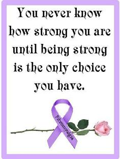 So true #Fibromyalgia #health #quotes