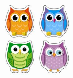 Pin by Cindy T on clip art Pinterest Owl Craft and Clip art