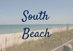 South Beach.Melbourne Beach, FL. 4995 Highway A1A, Melbourne Beach, FL