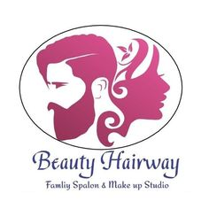 D s lookz unisex beauty salon, haranathapuram - beauty parlours for bridal in nellore - justdial Swedish Recipes, Mexican Food Recipes, Healthy Foods To Eat, Healthy Recipes, Shrimp Sandwich, Beauty Salon Equipment, Fried Tortillas, The Last Meal, Pedicure Nail Art