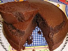 Deserts, Portugal, Recipes, Food, Bb, Cakes, Pudding Cake, Sweet Like Candy, Potatoes