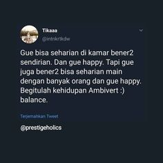 Reminder Quotes, Mood Quotes, Daily Quotes, Best Quotes, Life Quotes, Exam Quotes, Jokes Quotes, Lyric Quotes, Cinta Quotes