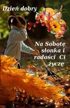 Polish Sayings, Quotes