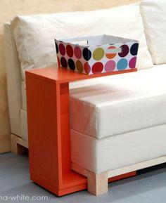 koltuklarinizla-butunlesecek-en-kullanisli-ahsap-sehpa-modelleri-5