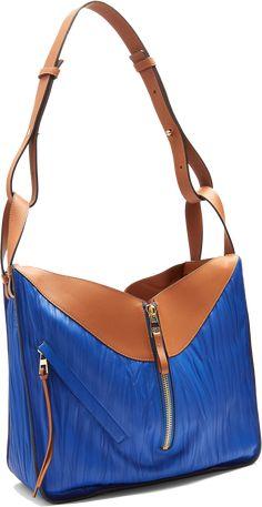 Bags Bolsos De Sewing En Mejores Imágenes Carteras Y 171 2019 RUTS8qwHx