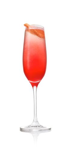 SVEDKA Vodka Cocktail – Drink recipes - GAZILLIONAIRE
