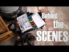 #VIDEO Behind the Scenes + Outtakes from Rewind YouTube Style 2012
