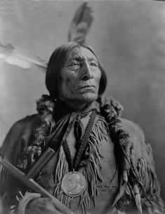 Wolf Robe | www.American-Tribes.com