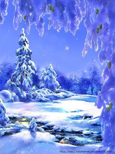http://img1.liveinternet.ru/images/attach/c/0//52/470/52470035_peyzazh6_v_kopiya.jpg