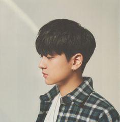 👶🏻 Kim Jinhwan, Chanwoo Ikon, Ikon Member, Koo Jun Hoe, Ikon Debut, Picture Icon, Boys Over Flowers, Boys Like, Kpop