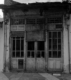 elassona-The first bookstore in Staropazaro mahalesi, Alasonya.