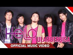 Hello Band Mp3