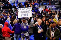 Cleveland Browns vs. Baltimore Ravens - Photos - December 28, 2014 - ESPN