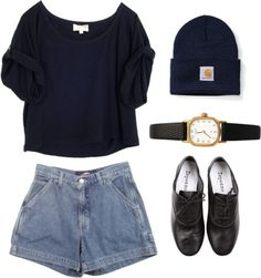 """10."" by omgmoment ❤ liked on Polyvore"