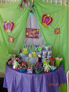 frog Birthday Party Ideas | Pinterest | Frog princess, Green frog ...