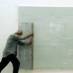 Gerhard Richter (@gerhard.richter) • Instagram photos and videos Gerhard Richter, Artist At Work, Photo And Video, Videos, Photos, Instagram, Pictures, Photographs, Video Clip