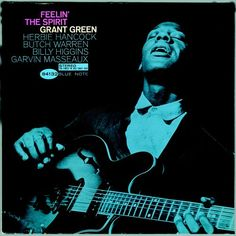Benefiting from decades of hindsight, Blumenthal notes that Green had previously released albums dedicated to Latin and country-western themes. Description from allaboutjazz.com. I searched for this on bing.com/images