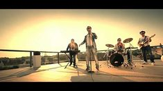 Milan Dincic Dinca - Ti si zena za sva vremena - (Official Video) Milan, Concert, Concerts