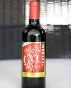 ¡Lanzan otro vino elaborado en Puerto Rico! Conócelo: http://www.sal.pr/?p=96430