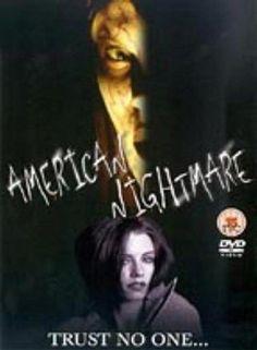 American Nightmare (Video 2002)