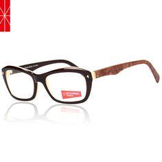 Classic eyeglasses frame glasses box frame female on AliExpress.com. 5% off $49.79