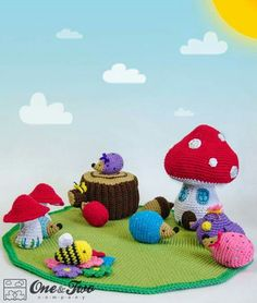 Mesmerizing Crochet an Amigurumi Rabbit Ideas. Lovely Crochet an Amigurumi Rabbit Ideas. Cute Crochet, Crochet For Kids, Crochet Dolls, Crochet Crafts, Crochet Baby, Crochet Projects, Knit Crochet, Amigurumi Patterns, Crochet Patterns