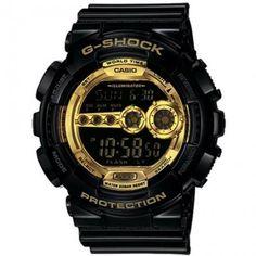 102 melhores imagens de Acessórios   Cool clocks, Cool watches e ... 5426697d0f