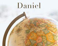Significado do nome Daniel