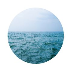 Beach photography beach photograph 12x12 nautical ocean landscape fine... (£32) ❤ liked on Polyvore featuring home, home decor, wall art, backgrounds, circles, fillers, pictures, photos, effect and round