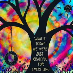 What if today we are just grateful for everything? (Day 1 of 30 of the Happiness Challenge). Positive Thoughts, Positive Vibes, Positive Quotes, Gratitude Quotes, Gratitude Ideas, Forgiveness Quotes, Positive People, Zumba, Happiness Challenge