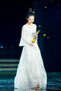 Janice wu qian