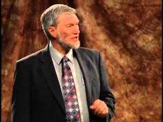 Ken Ham-6 dias o millones de añosParte1 http://youtu.be/EFHEGRfZXBM Creación o…