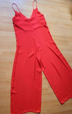 DIY costura tutoriales patrones gratis jumpsuit o enterizo mujer