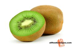 How kiwis are helpful for human beings? It's scientific name, health benefits and nutrition facts. Know complete details about kiwis.  FOOD FACTS : http://www.allfoodsrecipes.com/kiwis/