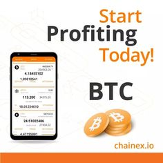 Bitcoin is skyrocketing and you don't have any? 😲 Unacceptable. Buy Bitcoin EASILY using the Best crypto exchange, ChainEX 😎 Best Crypto, Buy Bitcoin, Cryptocurrency, Investing, Stuff To Buy