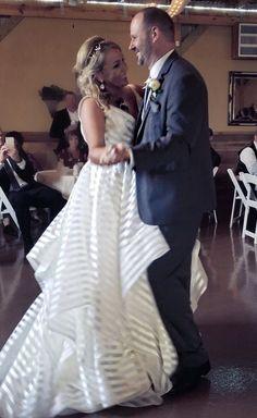 Hayley Paige Decklyn Dress Hayley Paige, Wedding 2017, Victorian, Dresses, Fashion, Vestidos, Moda, Fashion Styles, Dress