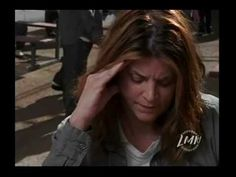 Family Sins 2004 Kirstie Alley (3 of 3)