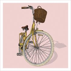 Bicycle_2_SML.jpg