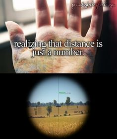 making fun of justgirlythings Funny Shit, Funny Memes, Jokes, Girl Things, Random Things, War Thunder, Epic Quotes, Military Humor, Justgirlythings