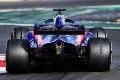 F1マシンビジュアル比較 World Championship, Formula One, First World, Photo Galleries, History, Gallery, Modern, Stone, Auto Racing